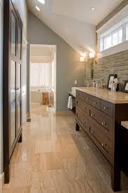 Bathroom Colors  Spa Colors For Bathroom Decorate Ideas Luxury In Spa Bathroom Colors
