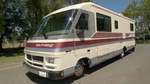 similiar 1991 fleetwood southwind motorhome keywords 1991 fleetwood southwind motorhome 9 995