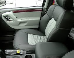 overland steering wheel