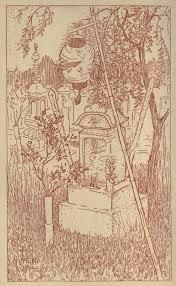 The Project Gutenberg eBook of Kottō, by Lafcadio Hearn.