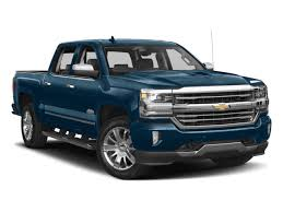 2018 gmc high country. delighful 2018 new 2018 chevrolet silverado 1500 high country inside gmc high country