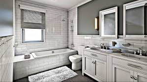 st louis bathroom remodeling. Kitchen:Kitchen And Bath Remodeling St Louis Renovation Cost Find Bathroom Remodel Contractor Restroom