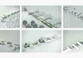 3d Restaurant Floor Plan Awesome Wettbewerb August Meier Heim Sanierung Und  Umbau Einer