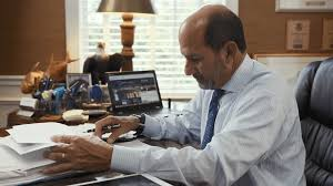 Gabriel – Criminal Jupiter Team Llc Florida Legal amp; Gabriel Attorney vqxParv