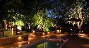 landscape lighting design ideas  home design ideas