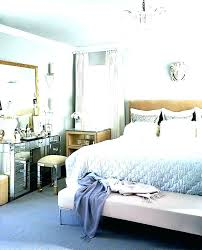 blue bedroom colors. Blue Bedroom Colors Interesting Light And Grey Paint Ideas On Color Schemes