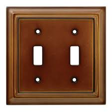 Decorative Light Switch Plates Wood Switch Plates Wall Plates Wall Plates Jacks