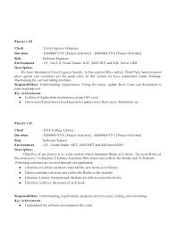 sap abap sample resume 3 years experience 2 resume template google docs