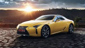 2018 lexus 500 coupe. wonderful coupe intended 2018 lexus 500 coupe