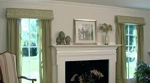 diy window coverings ideas window coverings inexpensive