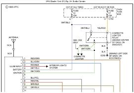 1991 s10 wiring diagram wiring diagram shrutiradio chevrolet s10 wiring diagram at 1991 Chevy S 10 Wiring Diagram