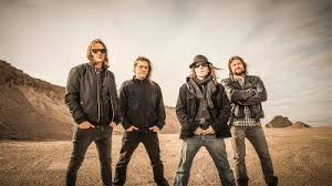 <b>Children of Bodom</b> | Biography, Albums, Streaming Links | AllMusic