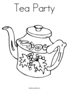 Small Picture Best Boston Tea Party Coloring Pages Free 3814 Printable