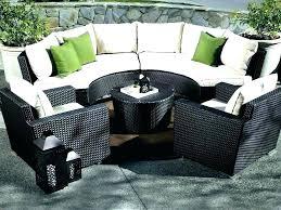 home depot conversation set full size of black wicker patio furniture home depot conversation sets metal