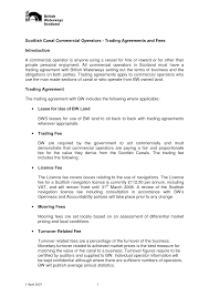 doc 8341074 commercial proposal format sample of proposal plan commercial proposal format sample of proposal plan event