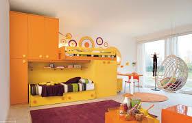 Orange Bedroom Accessories Kids Room Outstanding Orange Kids Room Ideas Grey And Orange