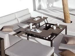 convertable coffee table convertible coffee table convertible
