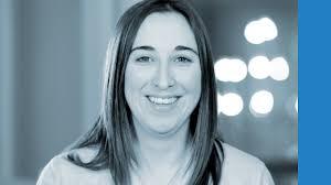 Ocean Spray Employee Testimonial - Sandra Marino - YouTube
