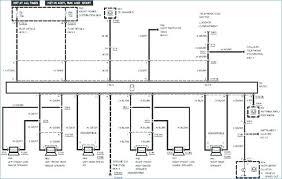 1997 bmw 328i engine diagram wiring diagram & fuse box \u2022 E60 Fuse Diagram 1997 bmw 328i engine wiring diagram smart wiring diagrams u2022 rh krakencraft co 1997 bmw 528i
