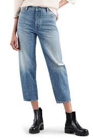 Levis Made And Crafted Size Chart Levis Made And Crafted Levis R Made Crafted Tm Jane