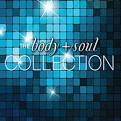 Body + Soul [Time Life]