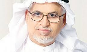 ... Kingdom can provide 200,000 jobs for Saudis, said Abdul Rahman Al-Zamil, ... - Abdul-Rahman-Al-Zamil