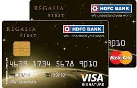 Hdfc credit card online number. Hdfc Credit Card Customer Care Toll Free Number Hdfc Credit Card Customer Care Number Toll Free Visa Debit Card Credit Card Online Credit Card App