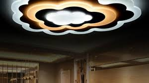 unique ceiling lights. Unique Home Ideas Decor: Luxurious Ceiling Light At Astounding In Lights 2017 Collection