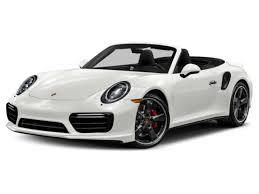 Porsche 911 gt3 fans, rejoice. 2019 Porsche 911 Gt3 Rs Coupe Ratings Pricing Reviews Awards