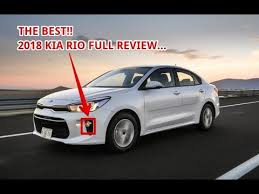 kia rio 2018 mexico. perfect kia kia rio sedan 2018 mexico to kia rio mexico l
