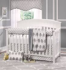 Gray Elephant Baby Furniture Plus Kids