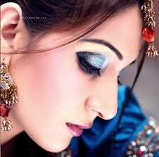 asian eye makeup with eye makeup tips for asian eyes