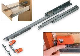 blum drawer hardware. Contemporary Hardware Blum Movento Slides To Drawer Hardware R