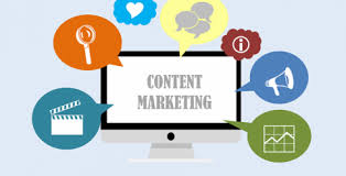 Measuring Content Marketing Effectiveness