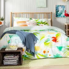 malagoon pacific 100 cotton duvet set reviews wayfaircouk 100 cotton duvet covers