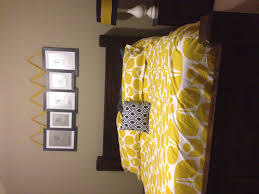 Pittsburgh Penguins Bedroom Decor Twin Bedroom Decorating Games Twin Over Full L Shaped Bunk Bed