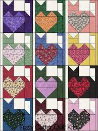 875 best Free Quilt Patterns images on Pinterest | Bedspreads ... & more floral uses -- I really have a lot of donated florals for charity  quilts Adamdwight.com
