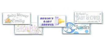 Personalized Candy Bar Wrapper Template Free Candy Bar Wrapper Template Designs Templates Mini