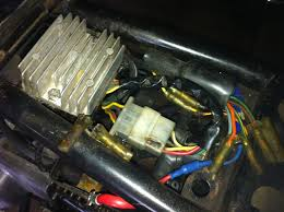 honda cd 200 burnt yellow wire? Burnt Wiring Harness honda jpg honda cd 200 burnt yellow wire? honda1 jpg burnt wire harness in 2016 glc mercedes