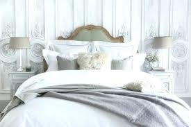 wamasutta bedding cotton sheets signature series review wamsutta vintage bedding collection