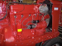 1948 farmall h wiring diagram wiring diagram schematics wiring diagram for a m farmall farmall cub