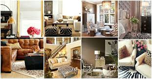 medium size of kitchen and white leopard print rug animal with head black zebra small pr