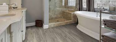vinyl bathroom flooring. Consumer Choice Award Barrie - 2017 Vinyl Bathroom Flooring