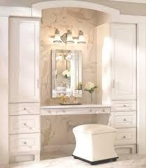led bathroom vanity light fixtures. Wonderful Size Classic Bathroom Vanity Lighting Om Light Led Lights Glass Fixtures Chrome Fixture