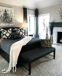 black curtains for bedroom best black curtains bedroom ideas on brown black  furniture bedroom ideas black
