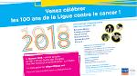 numero de telephone forum rencontre marseille gratuit evere