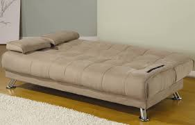 futon sofa bed. Sofa Beds_300147-b2 Futon Bed