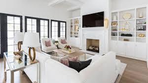 home design houston. Houston Interior Designer Laura Umansky Living Room Home Design O