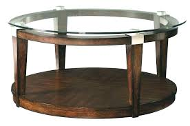 small round modern coffee table tables end white