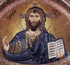 Jesus Wikipedia
